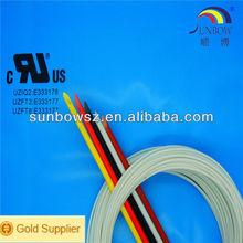 Hot sale silicon fiberglass women xxx without sleeve
