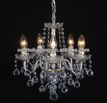 2013 designer modern italian modern chandelier lights for sale