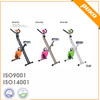 impulse fitness gym equipment