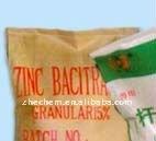 Zinc Bacitracin 10% 15% Premix Powder / Granula
