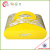 High quality and short lead time Buy cake boxes in China