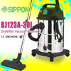 General Industrial Equipment > Cleaning Equipment > Industrial Wet & Dry Vacuum Cleaner Parts