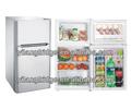 nevera de coca cola para refrigeradores de color