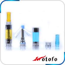 2014 new noble 30 clearomizer better than vaporizer pen atomizer