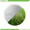 china market raw material pharmaceutical chemical folic acid