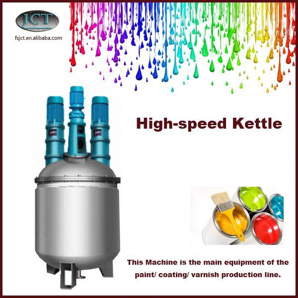 graco 495 airless paint sprayer making machinery