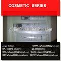 2013 melhor vender cosméticos caviar de cosméticos de beleza e cosméticos usando