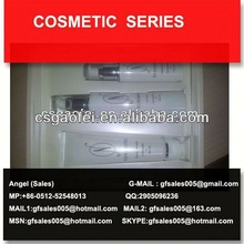 2013 best sell cosmetic cosmetics online shop for beauty cosmetic using