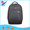fancy backpack bag laptop case for ipad and case for tablet hot style and selling
