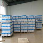 High Quality A4 & A3, Letter Size copy paper manufacturer
