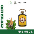 Pine nut cooking oil 25kg drum