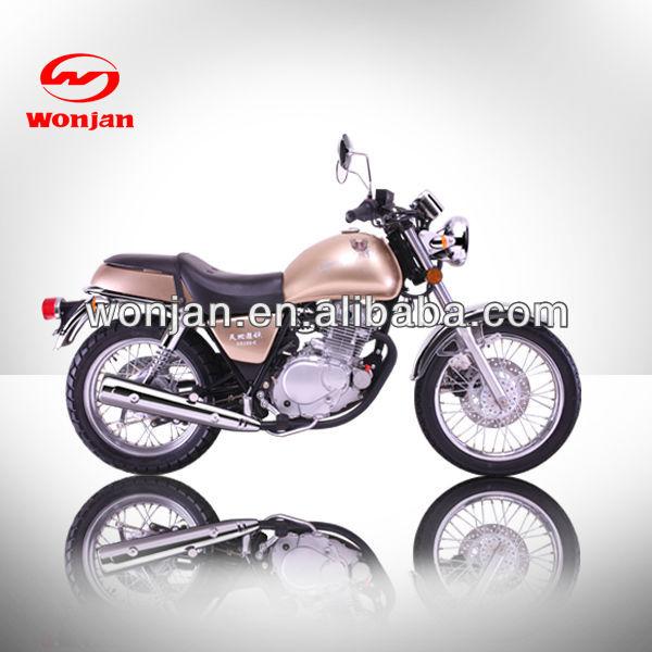 250cc chopper bikes motorcycle(GN250-C)
