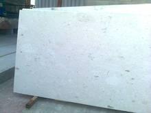 bianco perlato skrapar