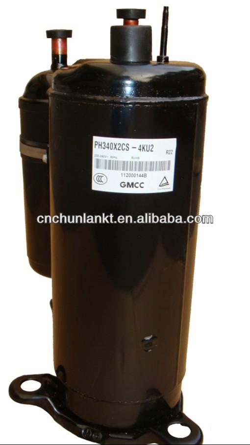 Image Result For Home Air Conditioner Compressor