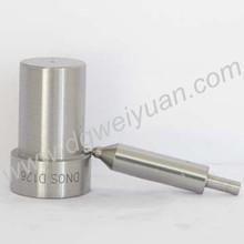 093400-2910 Bosch injector nozzle DN0SDN187 for NISSAN URVAN 2.3 DIESEL Diesel engine
