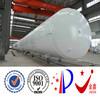 high quality cryogenic storage tank/pressure vessel/liquid carbon dioxide tank