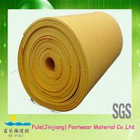 good quality high elastic eva foam