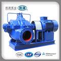 KYSB Sistema irrigación doble succión bombas de agua