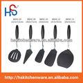articles de ménage cuisine hs8893
