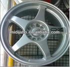 "OZ racing wheel 17"""