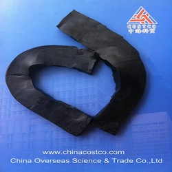 Cracks/Gaps Joint Sealant--High Elastic Sealing Paste