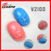 free drivers usb 3d optical mouse www .sex. com V2100