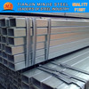 bs1387 galvanized steel pipe with ISO9001:2008,SGS,BV popular used in many inspections