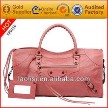 handbags accessories suppliers combination locks handbags briefcases lady fashion handbag