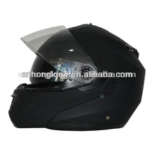 full face motorcycle helmets ABS materials (DOT&ECE certification)