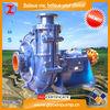 Industrial Single Suction Dredging Slurry Pumps