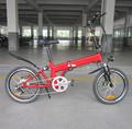 """20"""" e e- bike modelo novo chopper bicicletas para venda xy-tdm201z"""