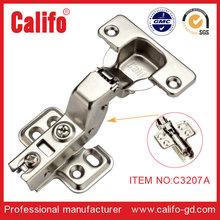 China Original HING manufacturer FREE to press your HINGE brand name higes concealed hinge types