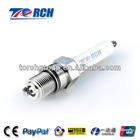 """for CAT 234-4291 /""""L"""" GAP super groud electrode spark plug"""