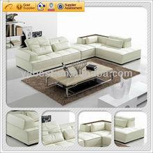 corner sofa fashions white l shape