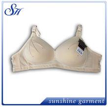 hot selling high quality wholesale fashional triumph bra
