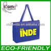 Eco-friendly cloth bag/non woven tote bag/promotion bag