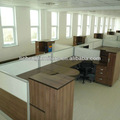 Modular office furniture,modular office furniture partition