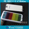 2014 new fashion mobile phone case for samsung galaxy s3 i9300