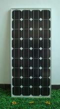 High Power Home Use 90 Watts Solar Panel