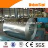 polyurethane coil galvanized sheet coil 9 J