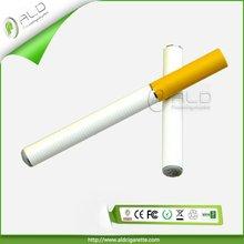 Christmas gifts new herb vaporizer pen wholesale e cigarete huge vapor hookah rechargeable