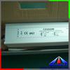60W Waterproof LED Power Supply, 60W Waterproof LED Driver, 60W Waterproof LED Adapter