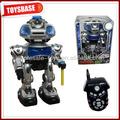 transformadores robô de brinquedo