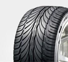high quality atv tyre 235/30-12