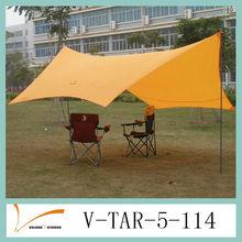 Waterproof Hanging Tents for Sale