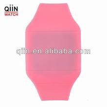 CM8018 q&q quartz watch models