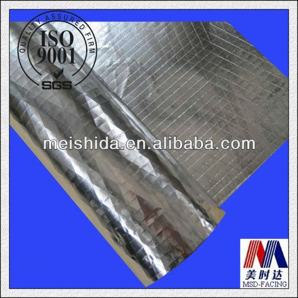 vidrio fibra material compuesto: