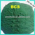 hidróxido de cromo sulfato em agentesauxiliaresde couro