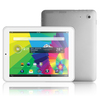 "quality Metal case 5 colours 8"" Mini Pad style tablet pc"