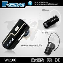 2013 small order headphones bt headset